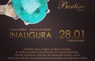 Ana Paula Barbosa e Claudia Bertini abrem grife de joias