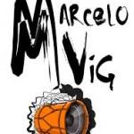 Marcelo Vig