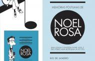 Memórias Póstumas de Noel Rosa