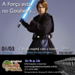 Centro Cultural Goiabeira Coisa & Tal_01.03