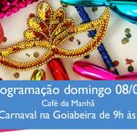 Centro Cultural Goiabeira Coisa & Tal_08.02