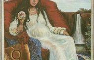 No dia internacional da mulher, a Imperatriz