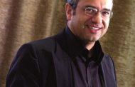 Paolo Vergari se apresenta no Rio pelo Música no Museu