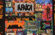 Uma questão de sorte – Histórias de África