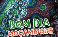 Moçambique – Histórias de África