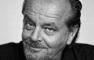 O jornalismo nacional no caso do Alzheimer de Jack Nicholson