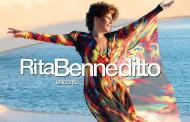 """Benneditto volta a rezar pela cartilha de """"Tecnomacumba"""" em novo disco"""