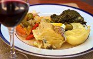 Restaurante no Leblon promove Festival de Bacalhau