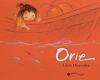 Orie_0