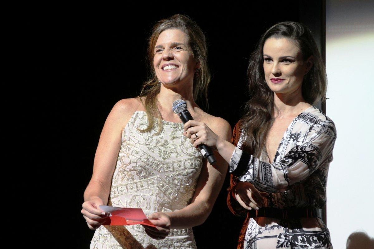 Prêmio Zilka Sallaberry homenageia personagens do Sítio do Pica Pau Amarelo