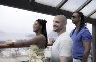 Sururu na Roda estreia roda de samba em Laranjeiras