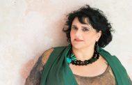 Paola Bonelli lança coleção de Daniela Foresti e Karen Campos