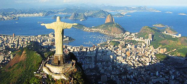 Fórum debate o cenário pós-Olímpico carioca