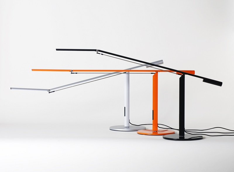 A nova arquitetura da luz e a atualidade modernista