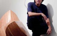 Leonardo Tepedino abre exposição em Brasília