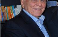 Congresso homenageia Ivo Pitanguy