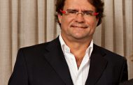 Roberto Hirth comemora aniversário na Gávea