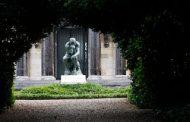 O outro Musée Rodin: revisitamos o local em Meudon
