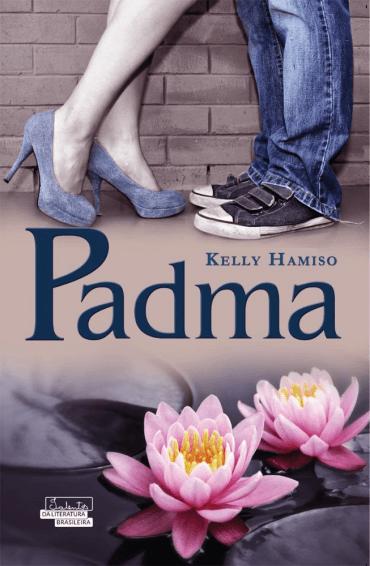 Padma conta a história de um amor transcendental