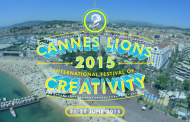 O 62º Cannes Lions Festival