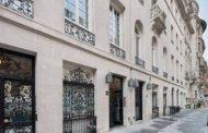 Família Safra põe à venda três townhouses de luxo em Manhattan, NY