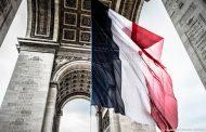 O 14 de Julho e seu verdadeiro significado na França