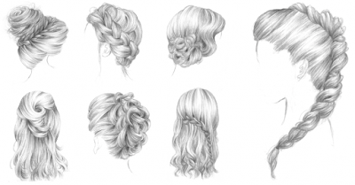 365c-bar-coiffure-paris-1