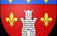Honfleur, uma pérola entre a Mancha e o Sena