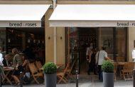 Le Chateaubriand, Chez L'Ami Jean e Bread & Roses