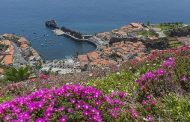Um destino diferente: Funchal, Ilha da Madeira