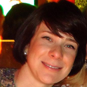 Dafne Grozovsky