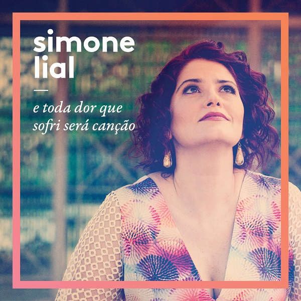 Simone Lial