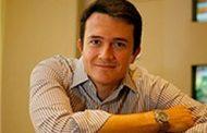 Marcos Flávio Azzi fala sobre filantropia na Casa do Saber