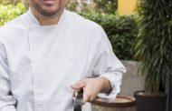 Chef Flávio Miyamura participa do Paella Fest no Venga