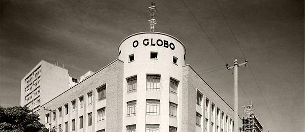 90-anos-O-GLOBO
