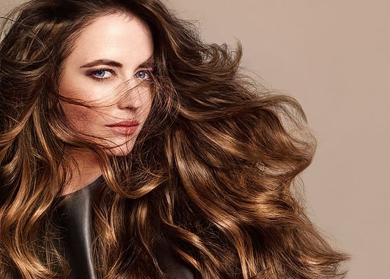 Bronde-Hair-Color-Inspiration