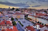 Portugal é um espetáculo