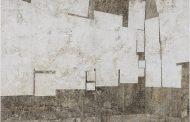 """""""Salon"""", de Daniel Senise, e """"Últimas cores de Cuba"""", de Maritza Caneca, dinamizam, com muita arte, as próximas semanas no Rio"""