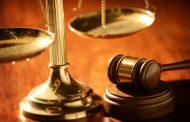 Juiz Evandro Lorega assume titularidade da 3ª Vara do Trabalho da Capital