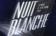 A 14ª Edição da Nuit Blanche (com vídeo)