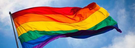 Bars-gay-thumbnail