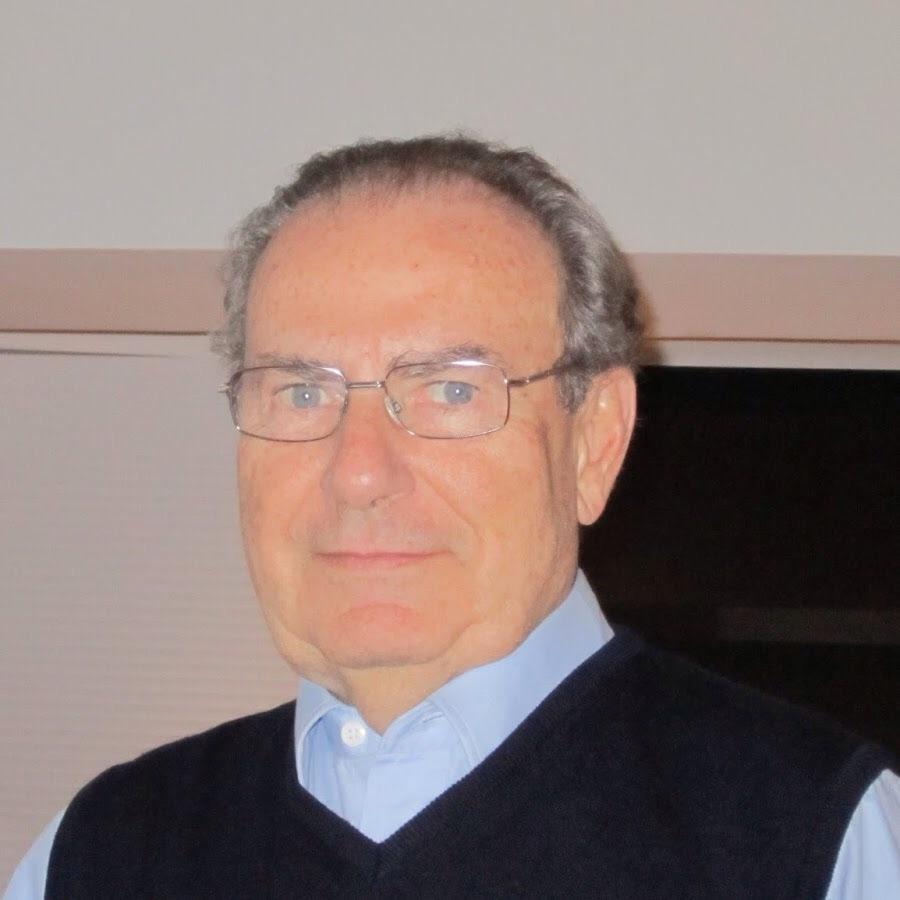 Embaixador Sebastião Rego Barros cai de prédio e morre no Rio