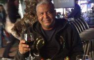 Guaracy Bastos oferece jantar em torno de Felipe Santa Cruz
