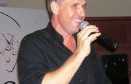 Samba Belga no Trapiche Gamboa