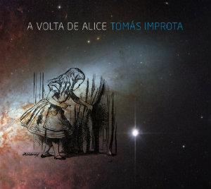 A volta de Alice