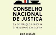 Da inspiração francesa à realidade brasileira