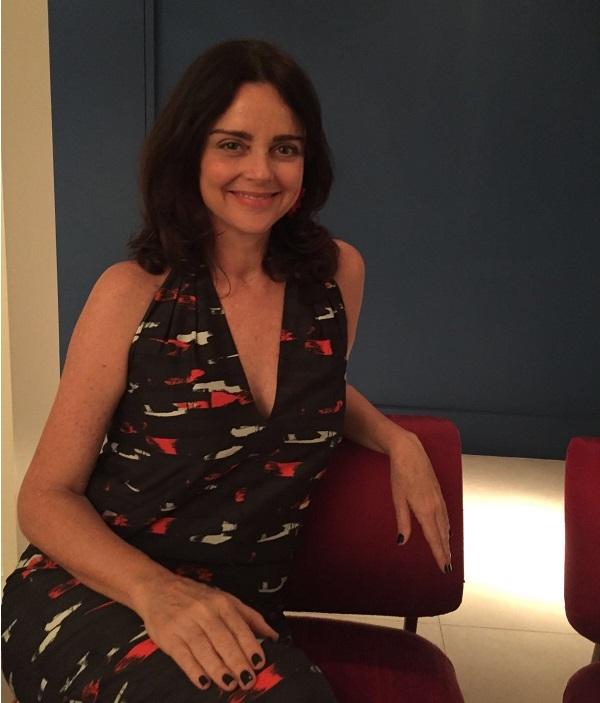 Andrea Muller, bossa incomum