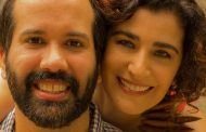 Daniel Marques e Paula Santoro homenageiam Edu Lobo
