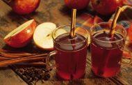Outono: recomendações ayurvédicas para manter a saúde na estação de transição para o inverno