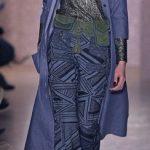 riverside- túnica e calça estampada - Lily Sarti